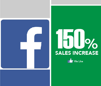 FacebookSales_small