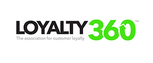 Loyalty360logo 300x125