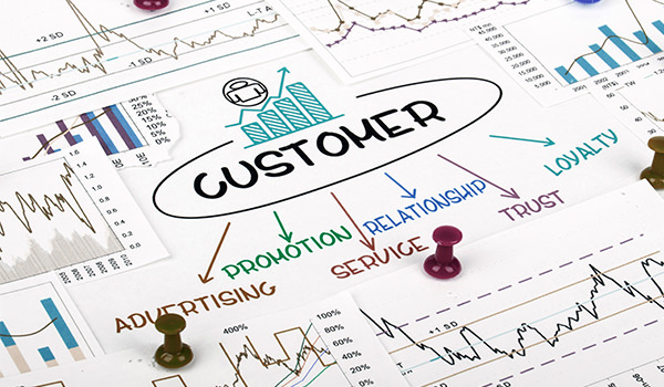 Image result for How Loyal Your Customers are