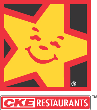 ckerestaurantsinc__color