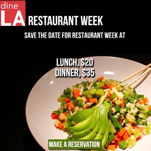 resturant_weekGRAPHIC-01