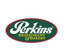 Perkins Restaurant & Bakery